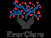 EverClare